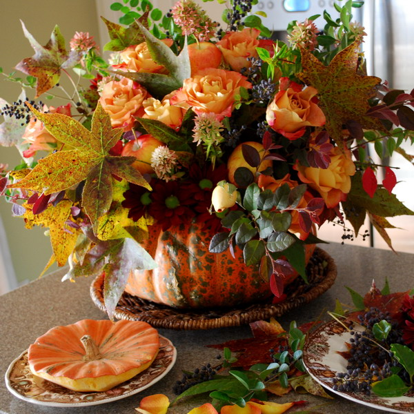 514716-pumpkins-vase-new-floral-ideas.jpg